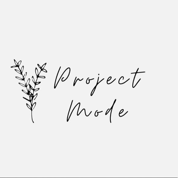 projectmode